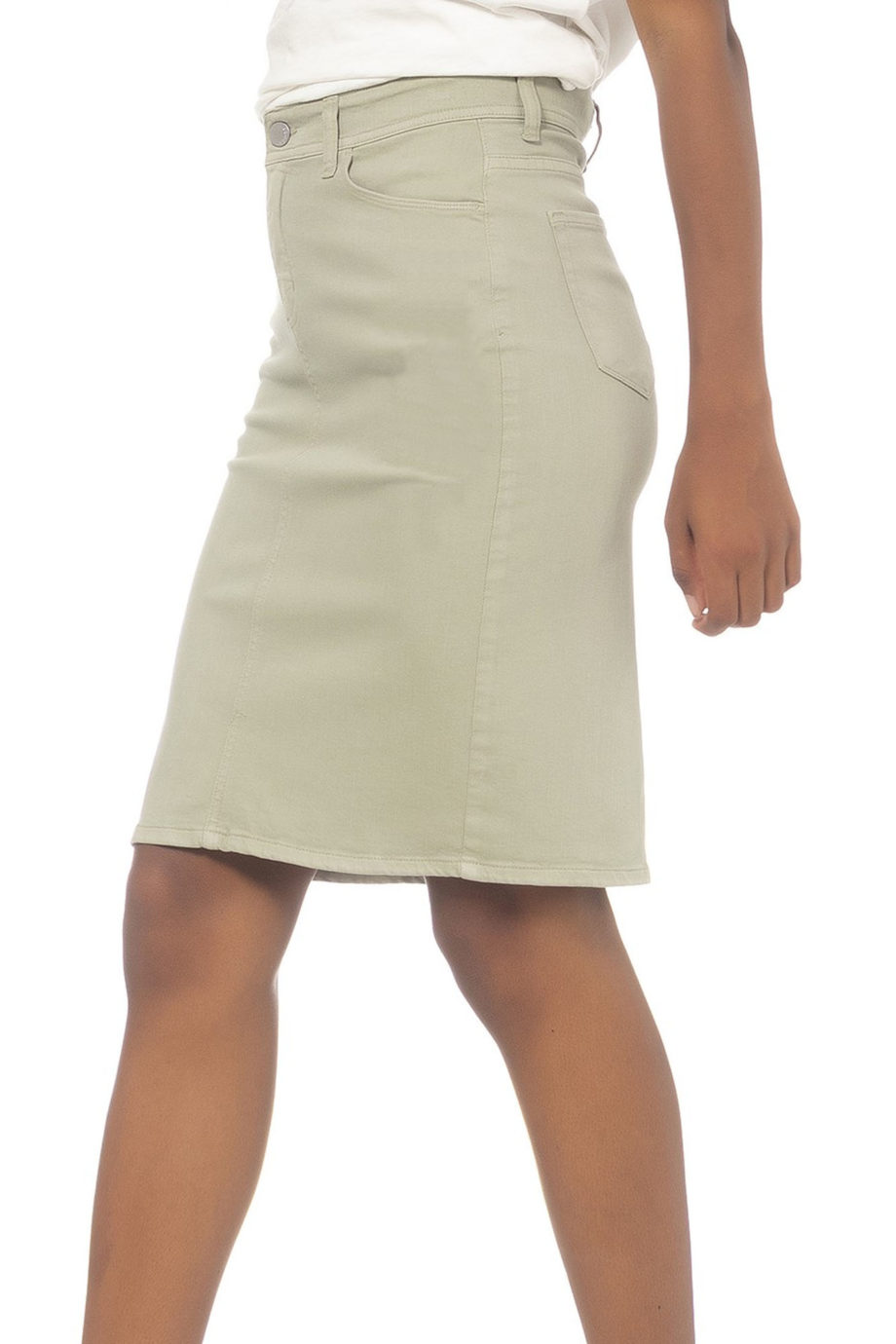 cowest-falda-pol-kaki