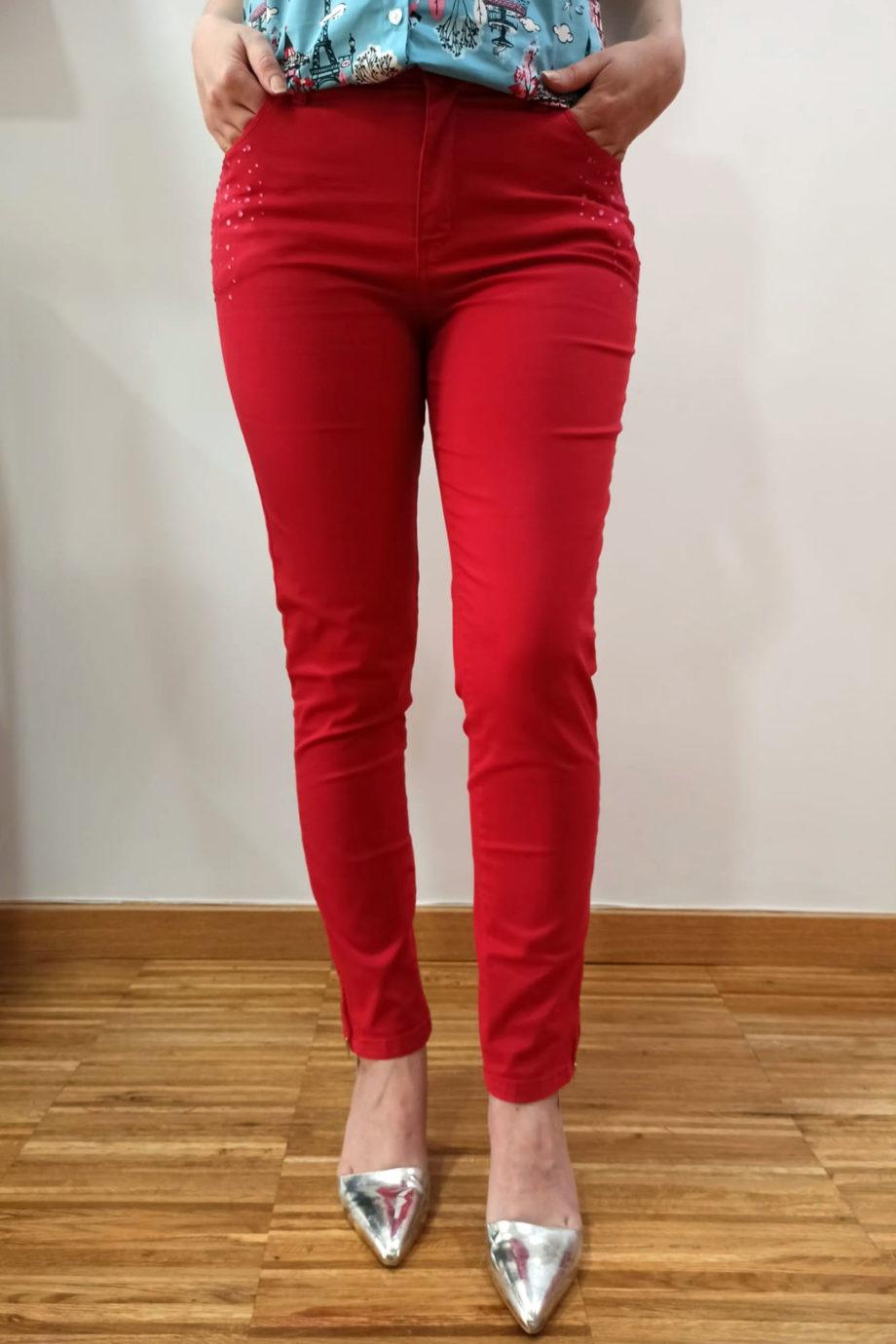 cowest-pantalon-rubí