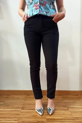 cowest-pantalon-pol-negro