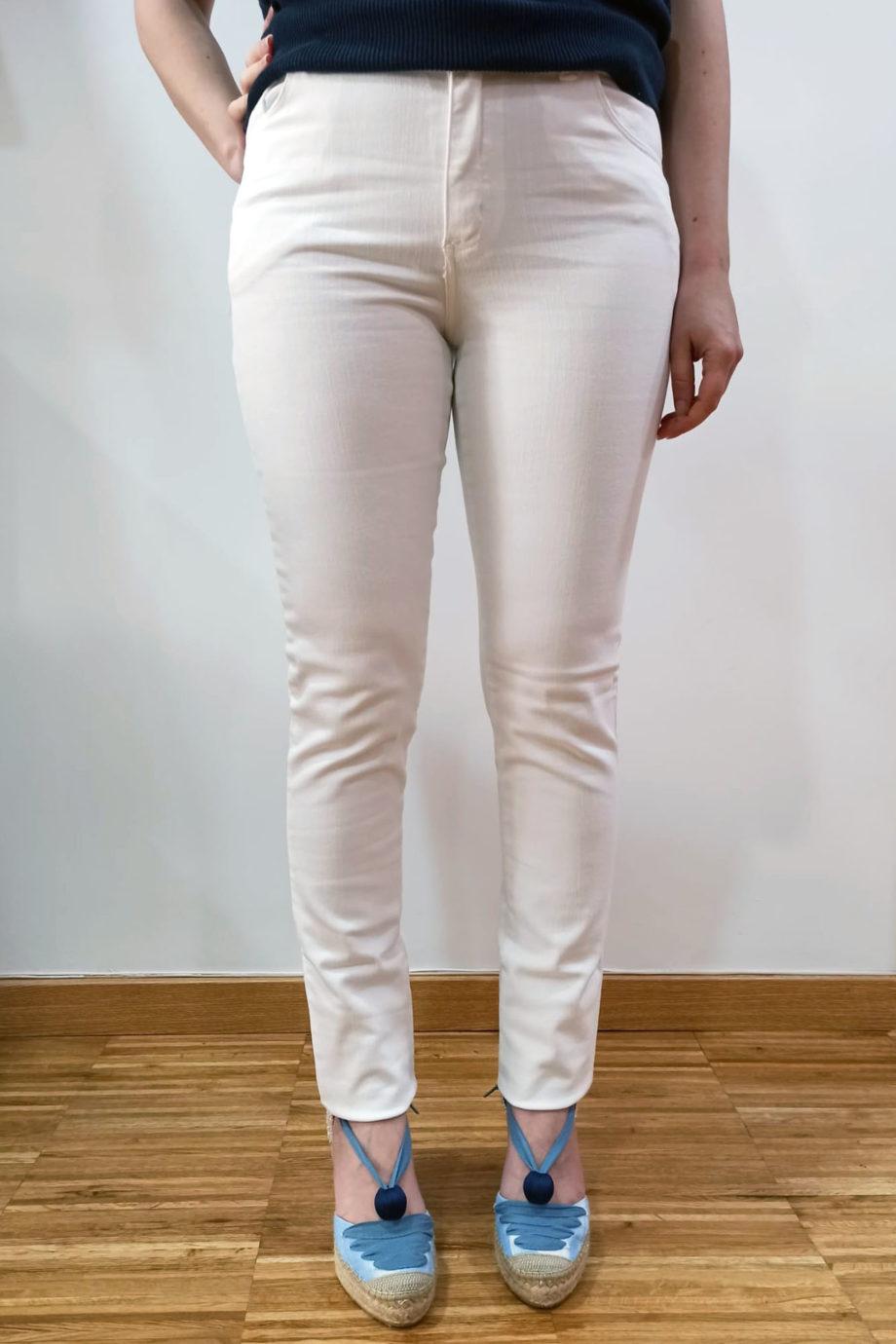cowest-pantalon-pol-blanco