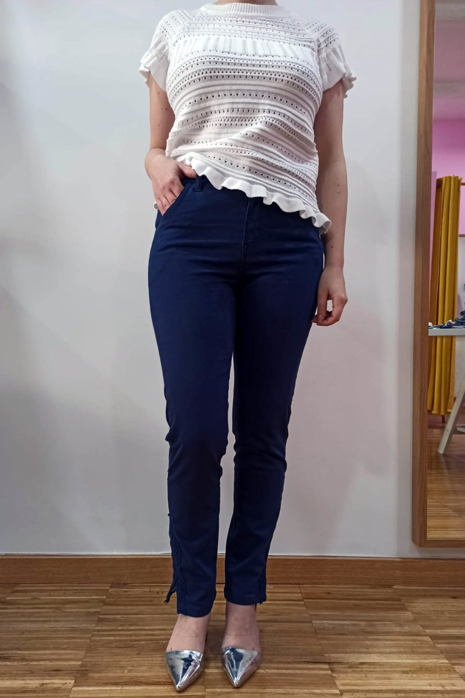 cowest-pantalon-marino