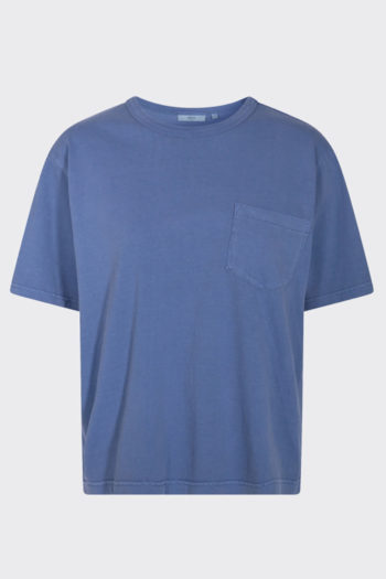 minimum-camiseta-shara-azul