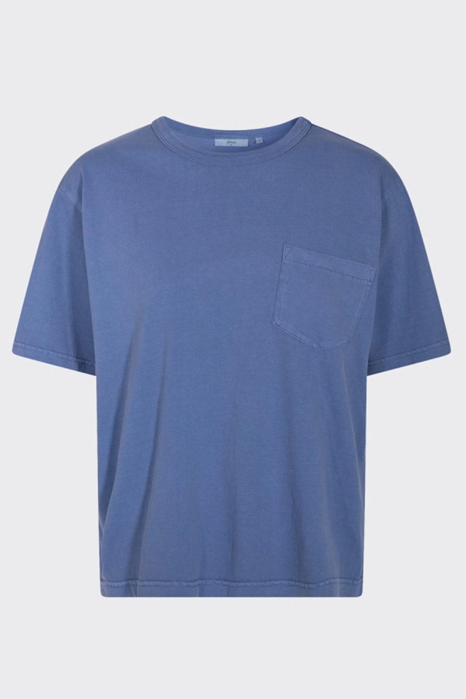minimum-camiseta-shara-azul