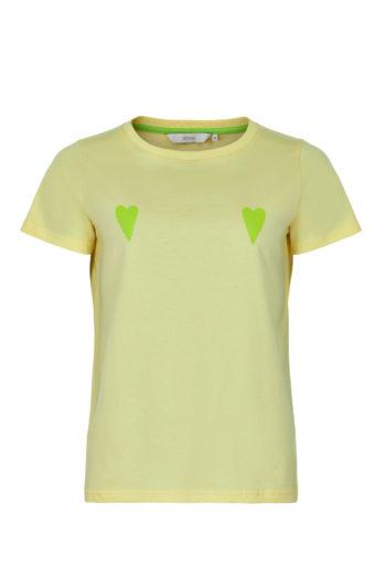numoh-camiseta-nuazuba