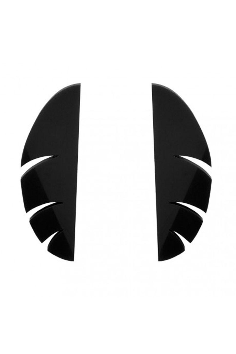 papiroga-pendientes-naturaleza-de-noche