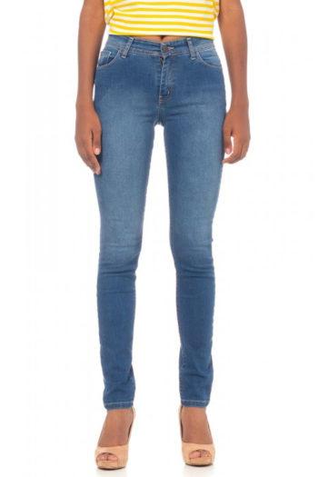 COWEST-pantalon-vaquero-116P
