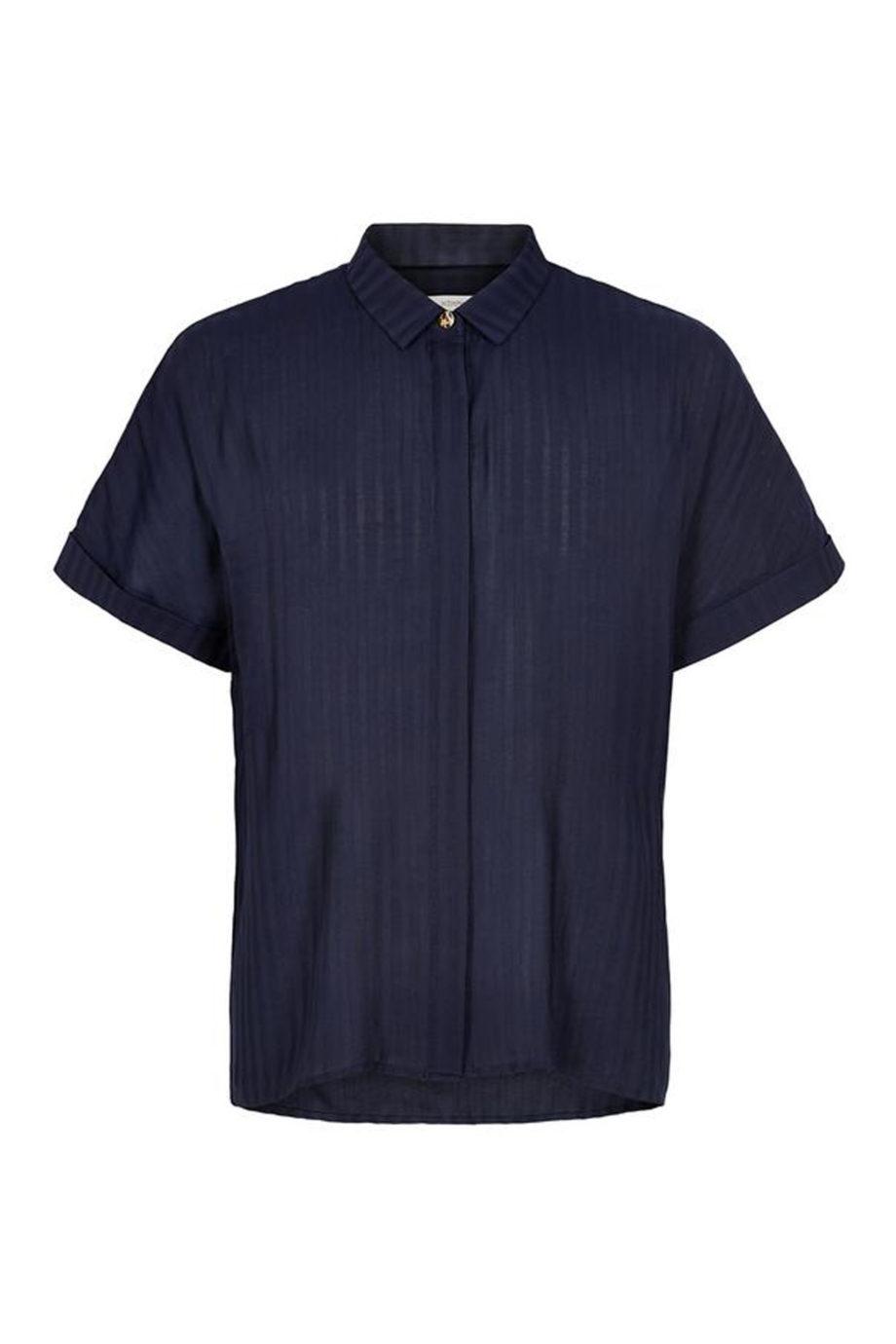 numph-camisa-azul-marino-mahalia