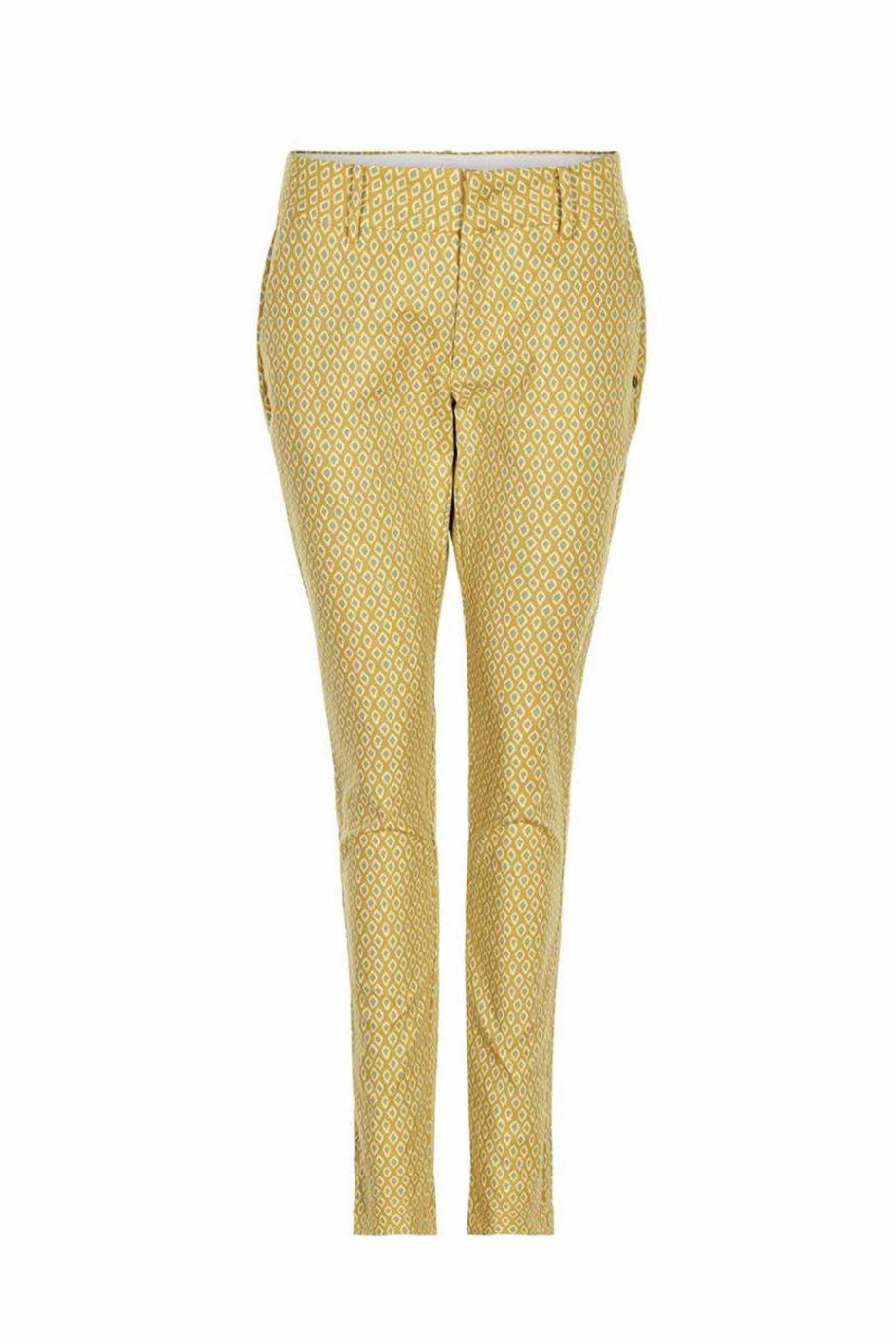 numph-pantalon-nubabasan