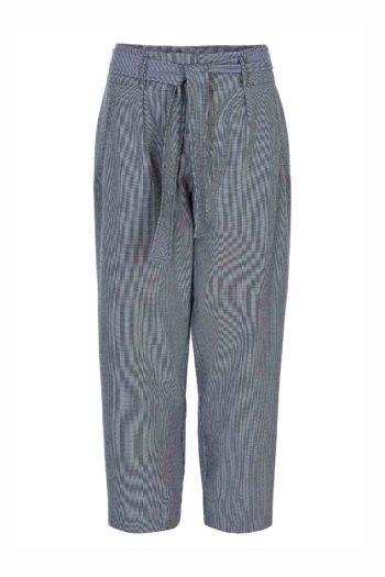 numph-pantalones-nuadalyn