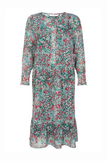 numph-vestido-de-flores-NUAPHRA