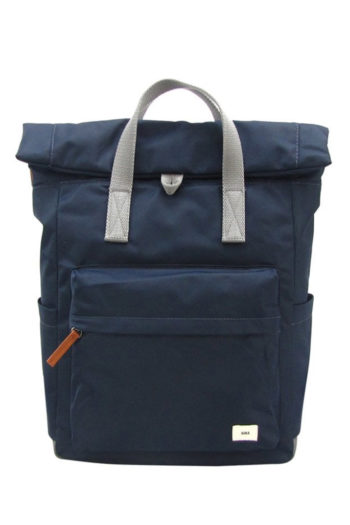 roka-canfield-mochila-vegana-mediana-color-midnight