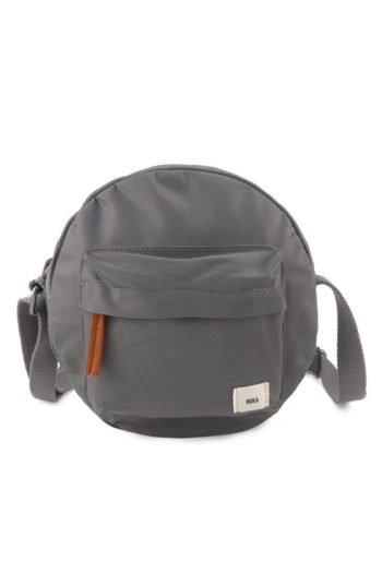 roka-paddington-crossbody-graphite
