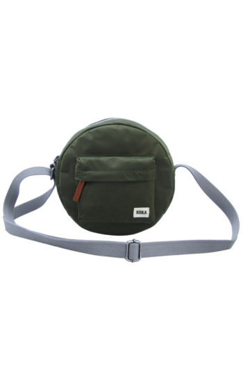 roka-paddington-crossbody-military