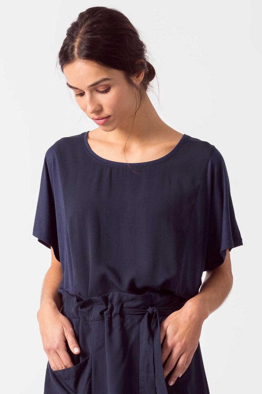 skfk-camiseta-zoila-azul-marino