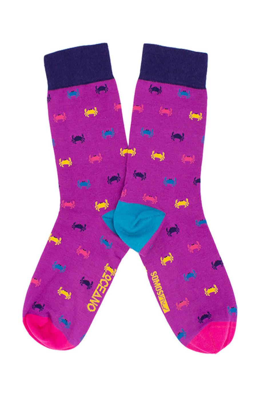 somosoceano-calcetines-necoras-mix