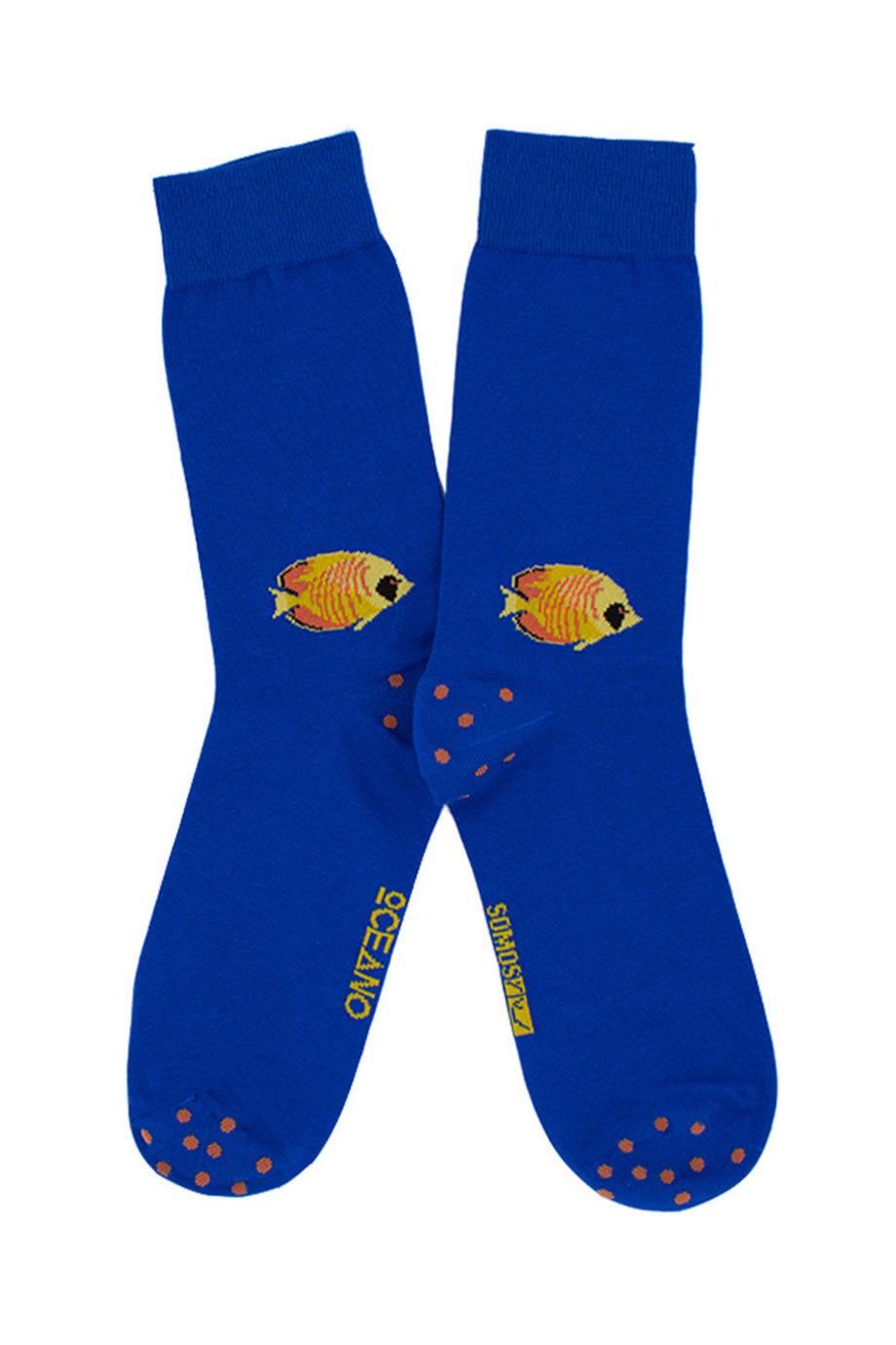 somosoceano-calcetines-pez-tropical