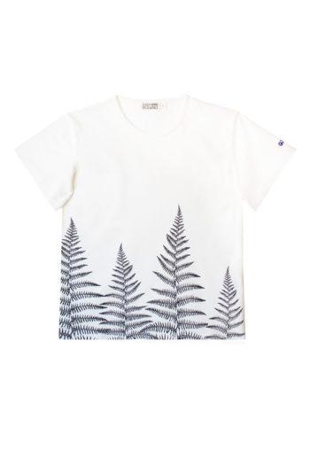 somosoceano-camiseta-fentos