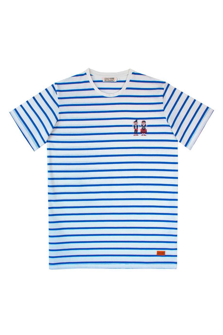 somosoceano-camiseta-hombre-galegos