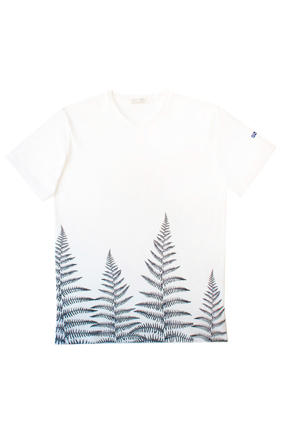 somosoceano-camiseta-hombre-fentos