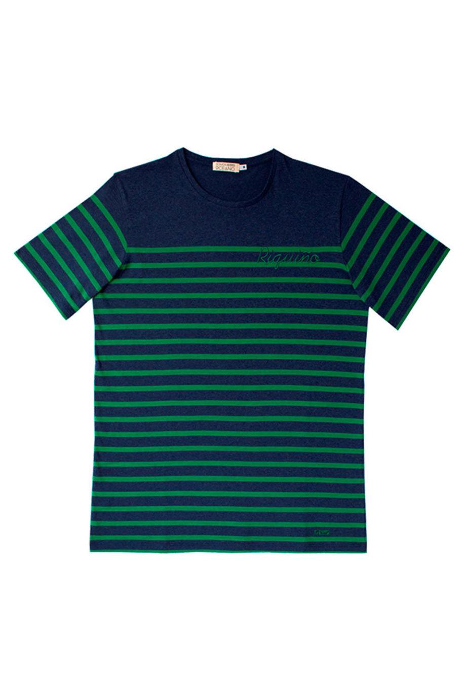 somosoceano-camiseta-hombre-riquiño