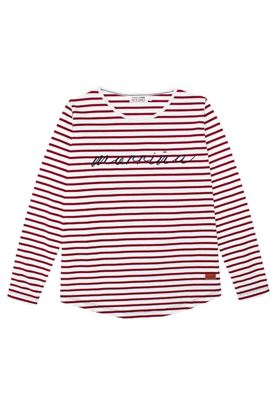 somosoceano-camiseta-morriña