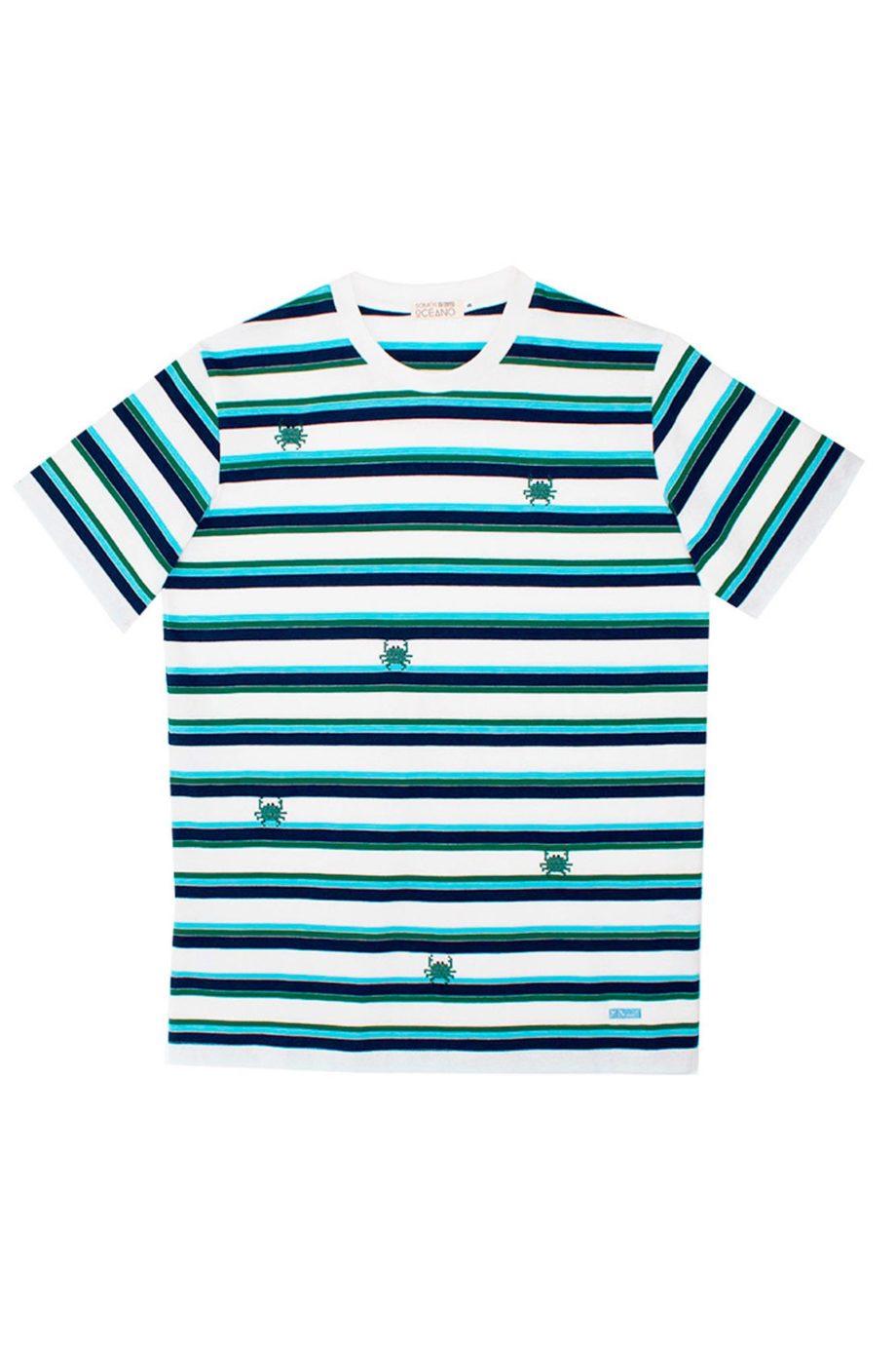 somosoceano-camiseta-hombre-necoras