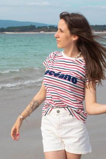 somosoceano-camiseta-oceano