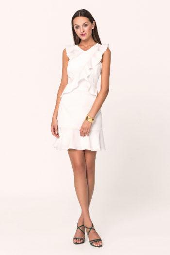 BAIMIH-vestido-blanco-KIYOSHI