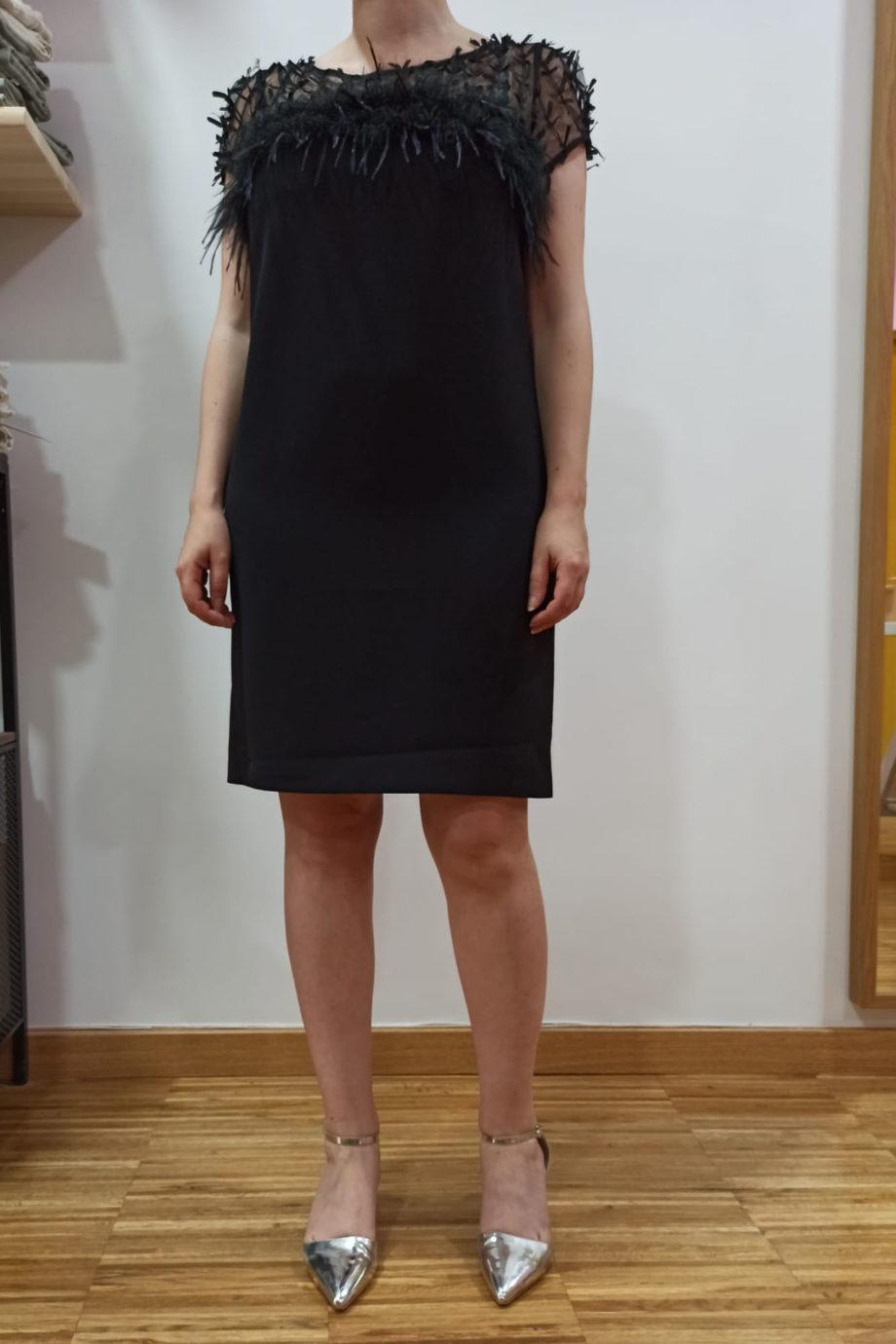 CARLA-RUIZ-vestido-coctel-AUDREY