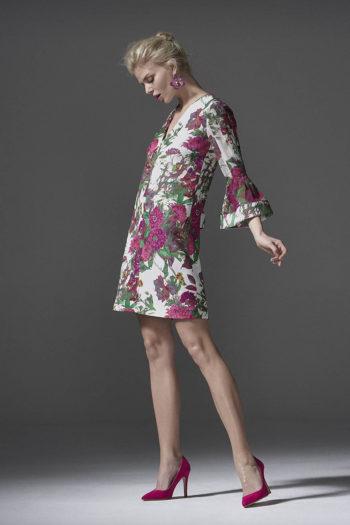 CARLA-RUIZ-vestido-coctel-floral