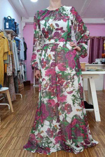 carla-ruiz-vestido-largo-floral