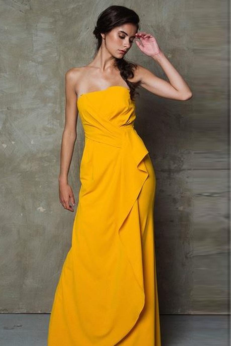 COCOA-vestido-amarillo-HOLLYWOOD