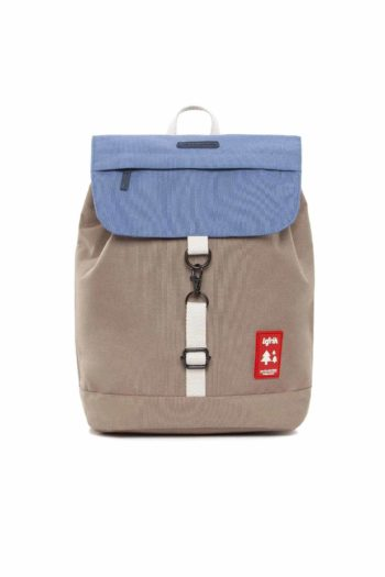 LEFRIK-mochila-SCOUT-MINI-MULTICOLOR