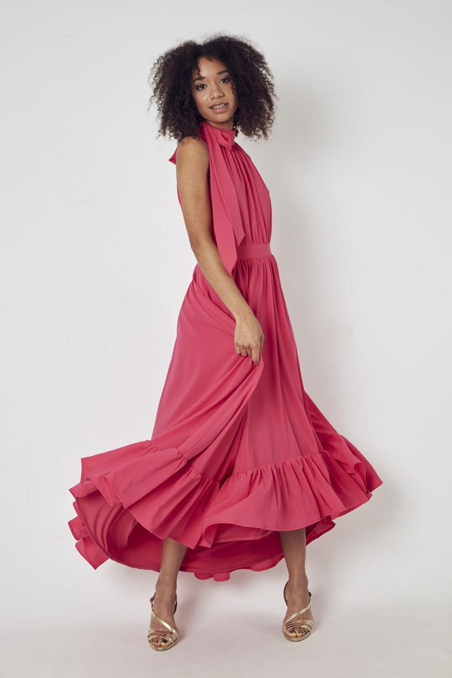 La-bocoque-vestido-coctel-pink-power