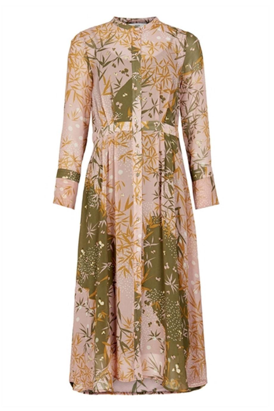Nümph-vestido-camisero-KYNDALL