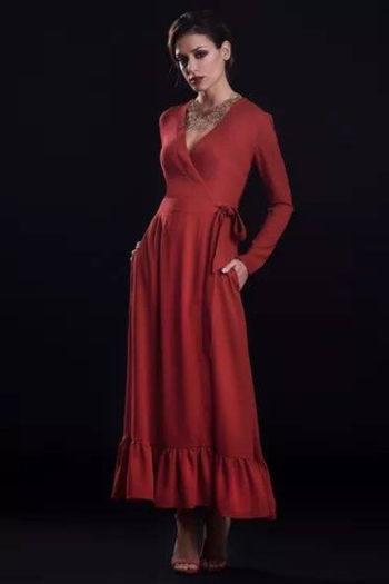 TONALA-vestido-largo-VOLANTE