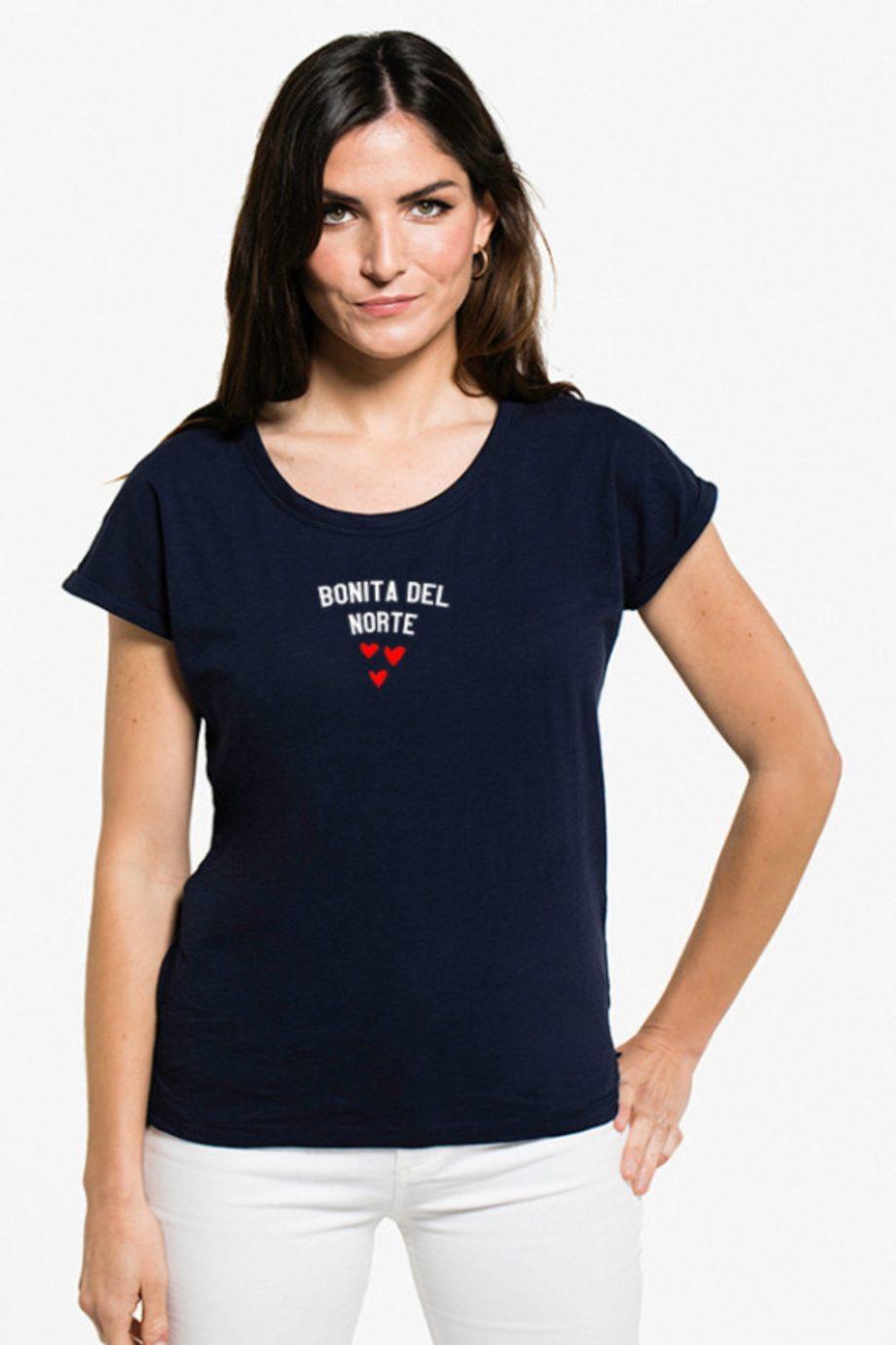 offset-collage-camiseta-bonita-del-norte