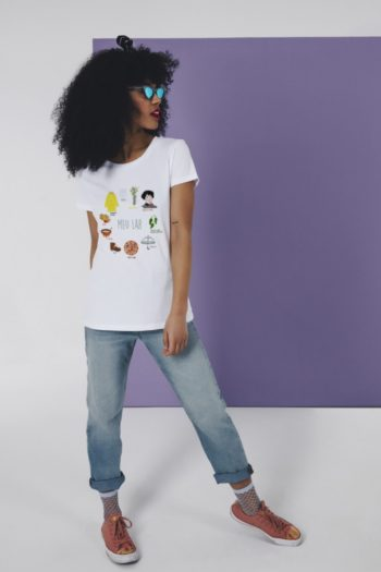 offset-collage-camiseta-meu-lar