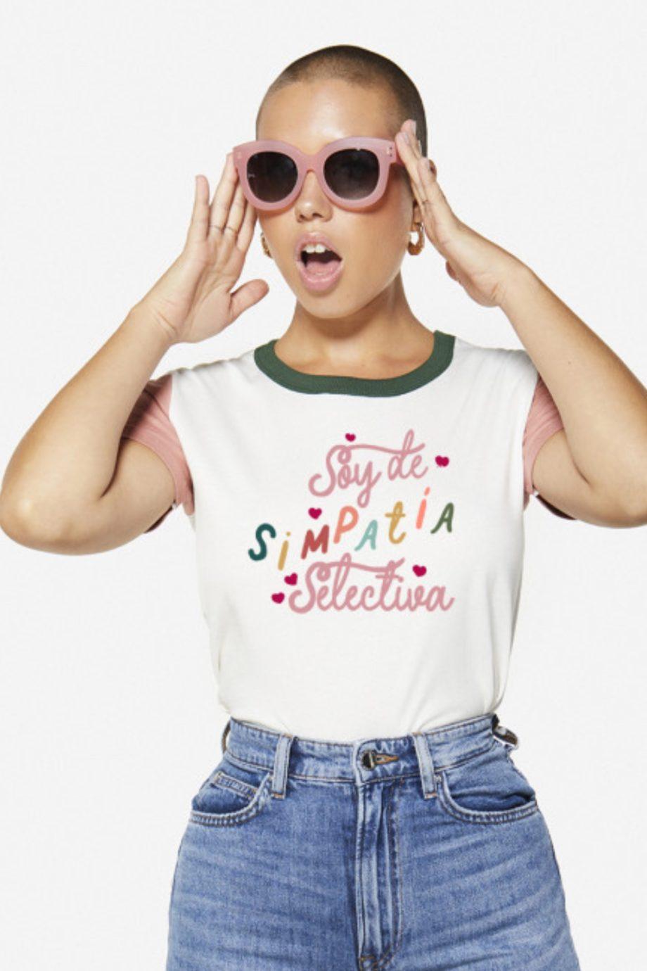offset-collage-camiseta-simpatia-selectiva