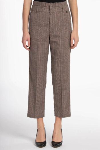 Nümph-pantalones-TARTAN