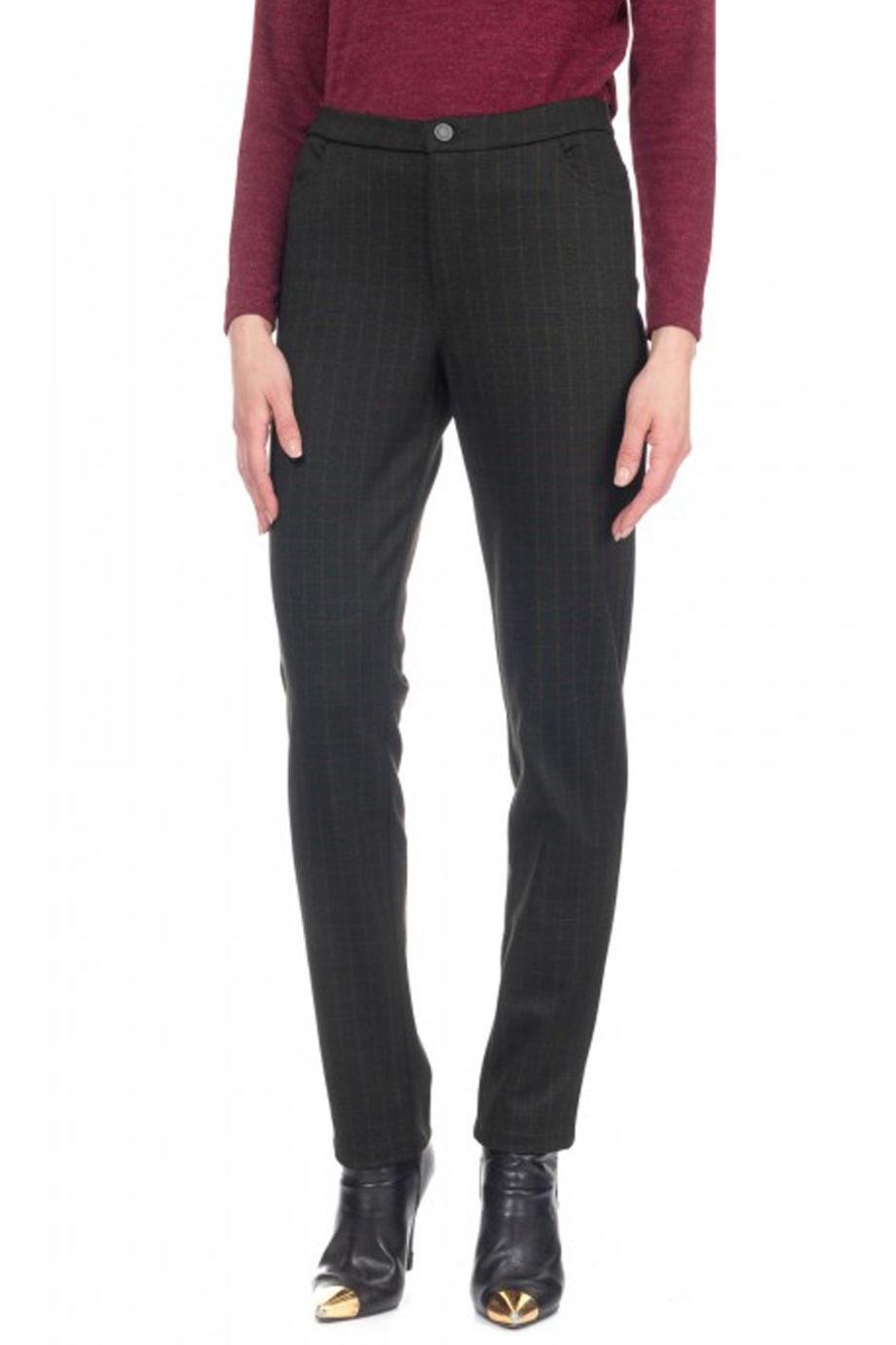 COWEST-pantalon-OXFORD
