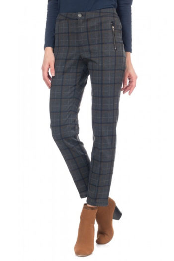 COWEST-pantalon-PRESTON-1