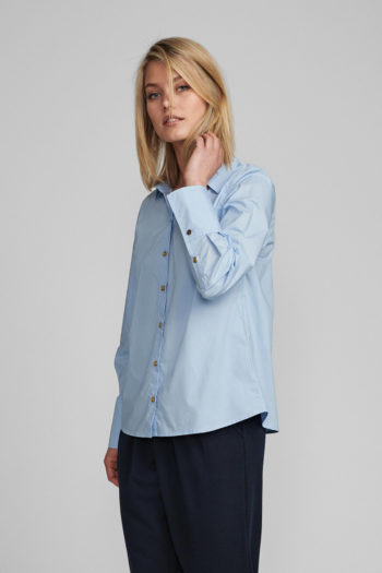 NÜMPH-camisa-NUBLUE