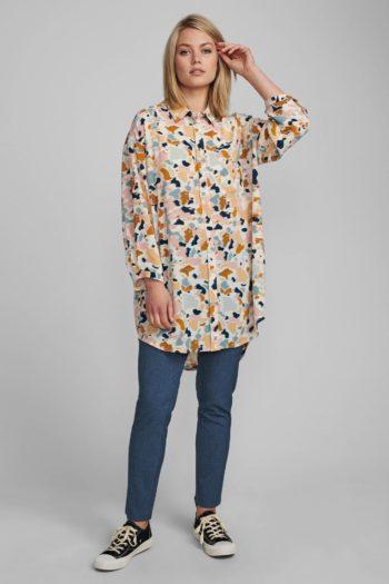 Nümph-camisa-NUBEGONIA