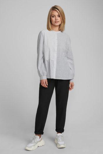 Nümph-camisa-nubebe