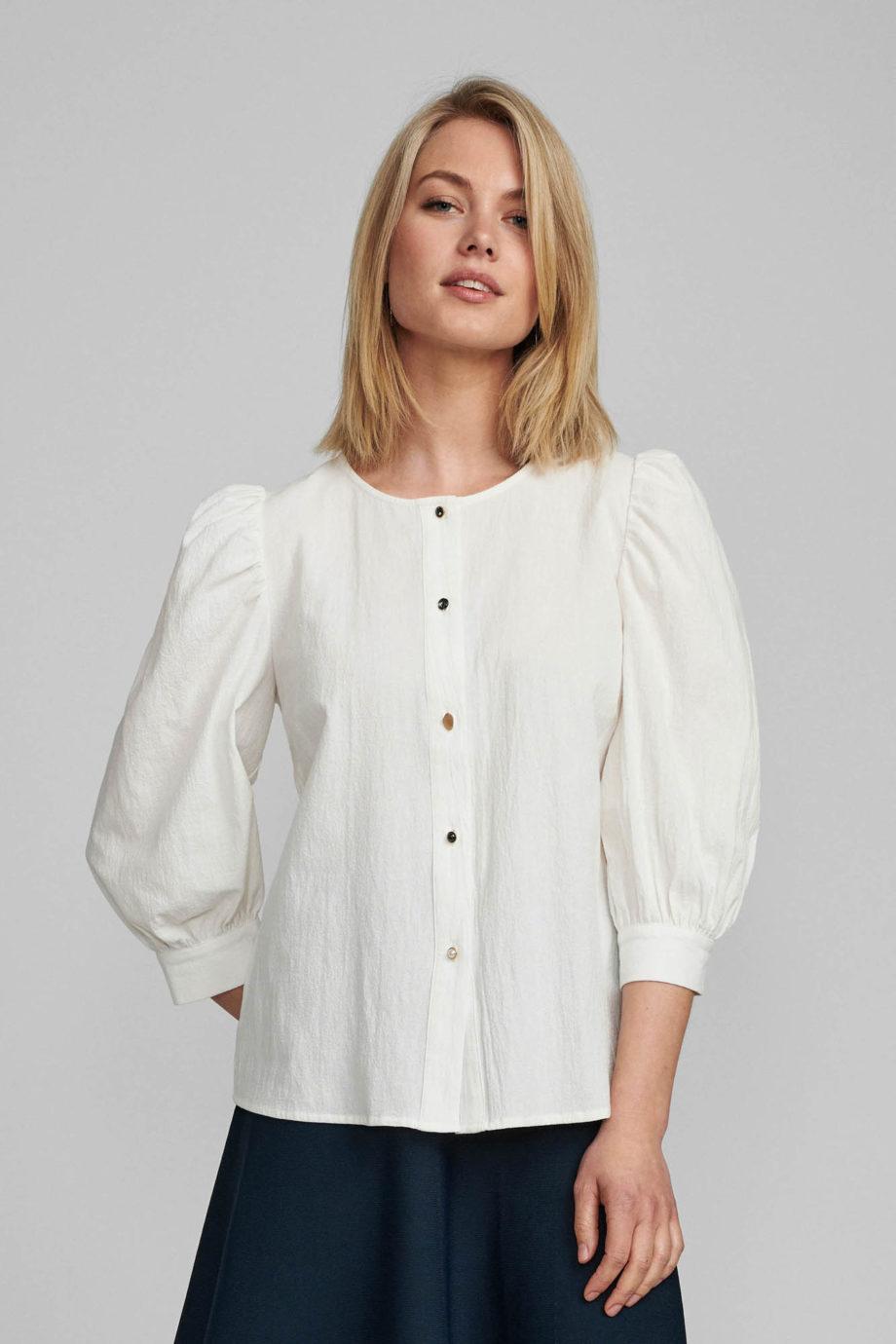 Nümph-camisa-nubunny