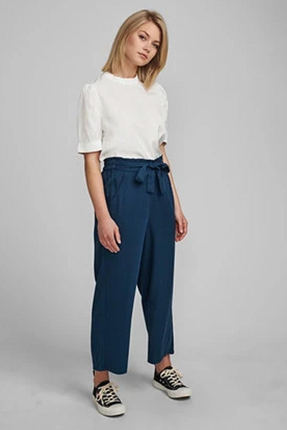 Nümph-pantalon-NUBRONTE