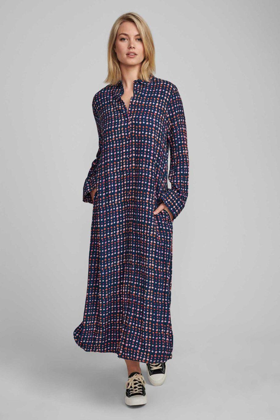 Nümph-vestido-NUBALIA