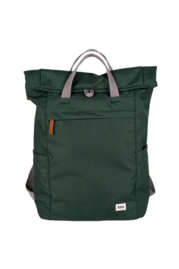 ROKA-FINCHLEY-mochila-sostenible-color-FOREST