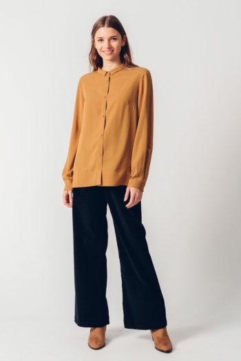 SKFK-camisa-ESOZI